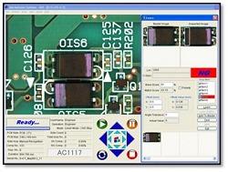aoi modeling SMT & SPI - Automated AOI