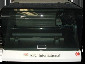 SMT & SPI - Automated AOI