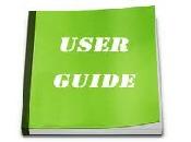 user guide SMT & SPI - Automated AOI