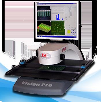 3dspi solder paste inspection SMT & SPI - Automated AOI