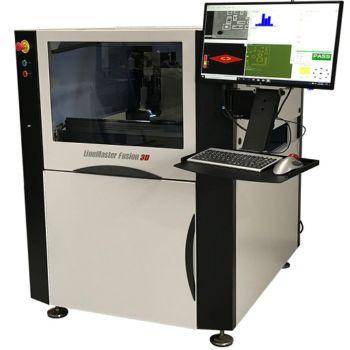 Fusion 3D SPI Cropped 1 e1594394295401 SMT & SPI - Automated AOI