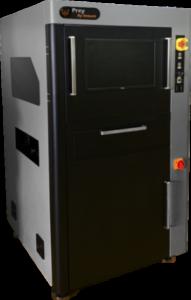 Falcon Plus e1599736010777 SMT & SPI - Automated AOI