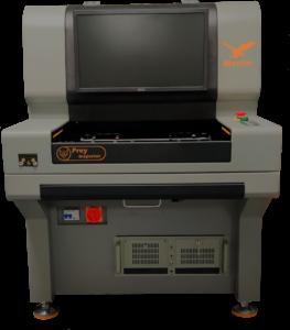 Merlin Front Side 896x1024 1 SMT & SPI - Automated AOI
